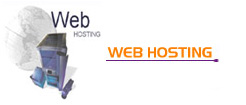 Domin Registration and Web Hosting